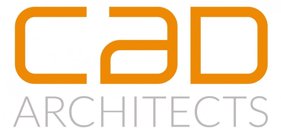 A New Decade for CAD Architects