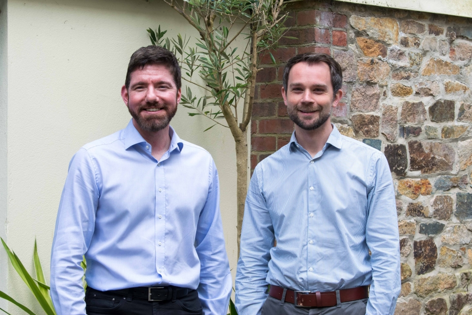 NEWS RELEASE: CAD Architects strengthens its team as company continues to grow
